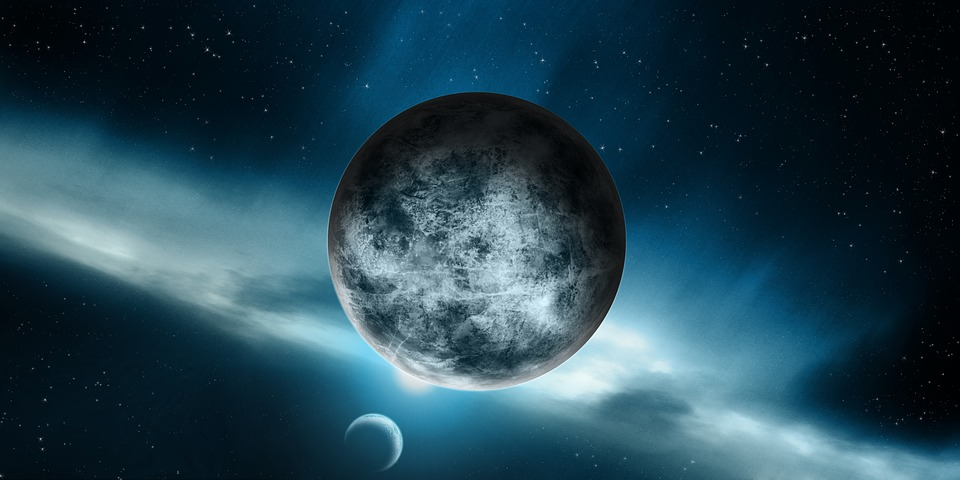 [MJ 34] : Le Rocher du Zana Planet-2865686_960_720