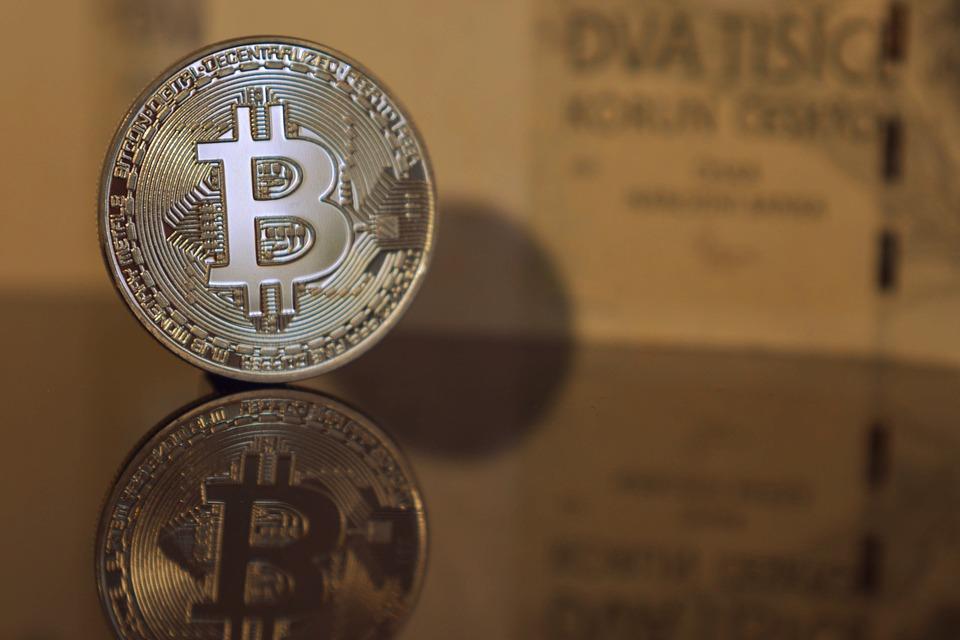 Bitcoin , la búsqueda que ha alcanzado el pico durante estos últimos tres meses.