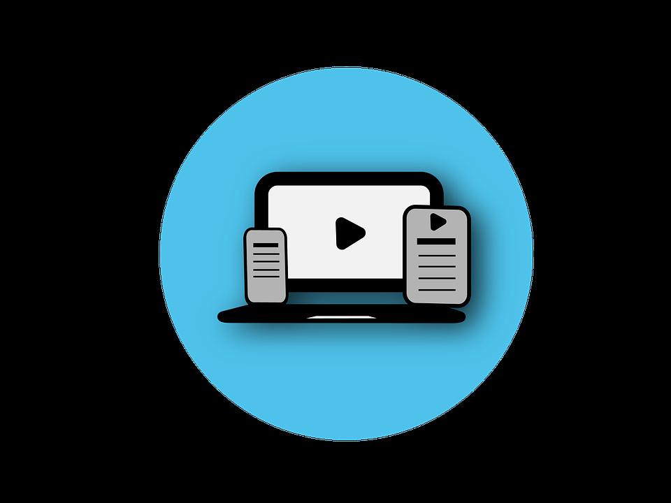 Multimidea Interactivo Tecnología · Imagen gratis en Pixabay