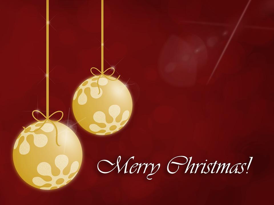 Cartoline natalizie scaricabili gratis