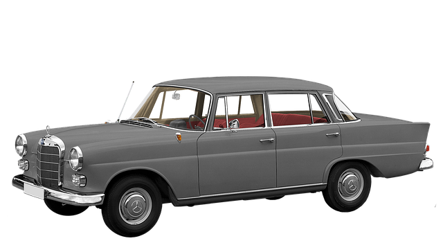 Free photo mercedes benz 190d type w110 free image on for Mercedes benz 640