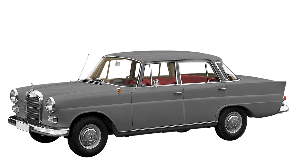 Free photo mercedes benz 190d type w110 free image on for Mercedes benz types