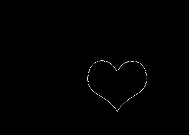 Camera Logo Symbol Free Image On Pixabay