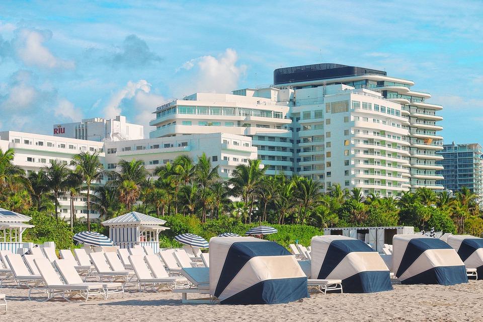 Miami anuncia novidades para o inverno de 2019