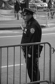 Policeman Images Pixabay Download Free Pictures