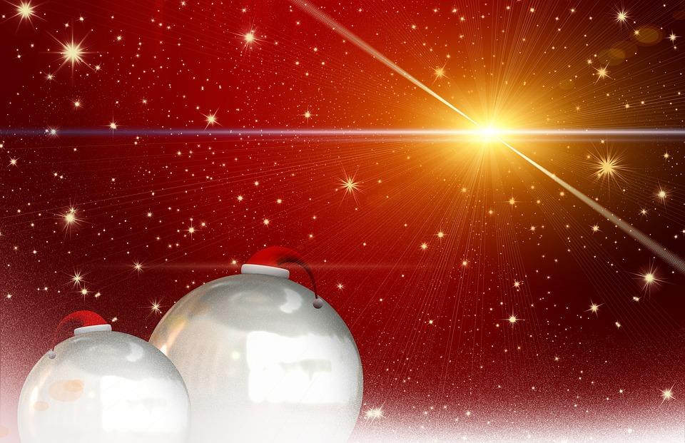 Weihnachten Stern Happy Holidays · Kostenloses Foto auf Pixabay