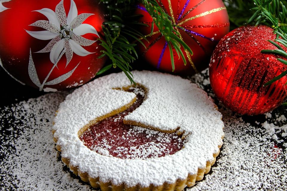 Kekse Backen Weihnachten.Keks Backen Weihnachten Kostenloses Foto Auf Pixabay