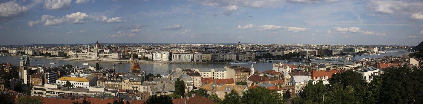 Qué ver qué hacer en Hungría