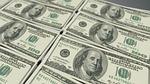 usd, bills, dollars