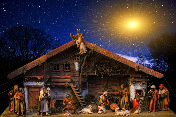 Boas Festas! Christmas-2874137__480