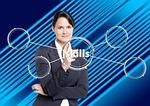 training, businesswoman, suit