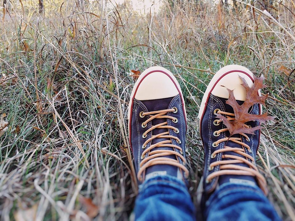 Converse Chucks Turnschuhe Kostenloses Foto auf Pixabay