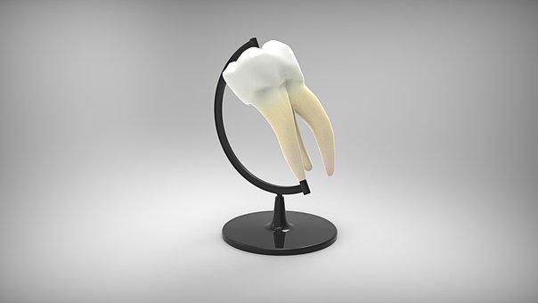 글로, 치아, 치과, 재미, 치과 의사, 배경, 교정