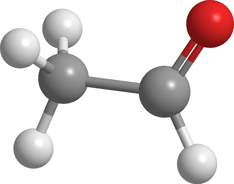 Aldeide Quimica Organica Strutture - Immagini gratis su Pixabay
