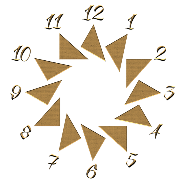 clock face dial 183 free image on pixabay