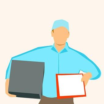 Transporte y Gestiones de Documentos JETCO EXPRESS, Tramitación y gestión de legalizaciones de documentos y visados