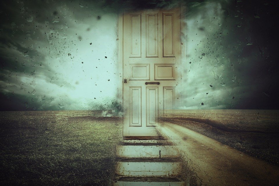 Surreal Images Pixabay Download Free Pictures