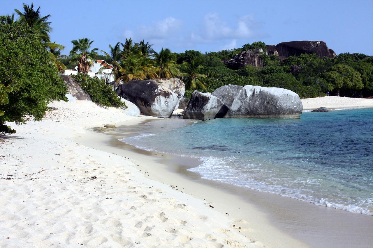 итоге анне карибский бассейн фото развода
