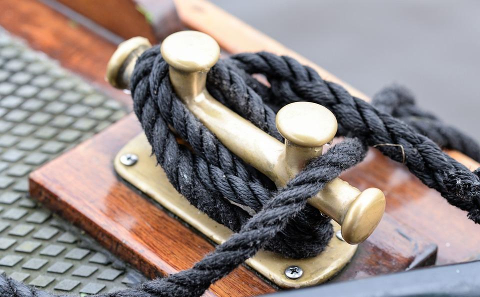 Sailor lfie