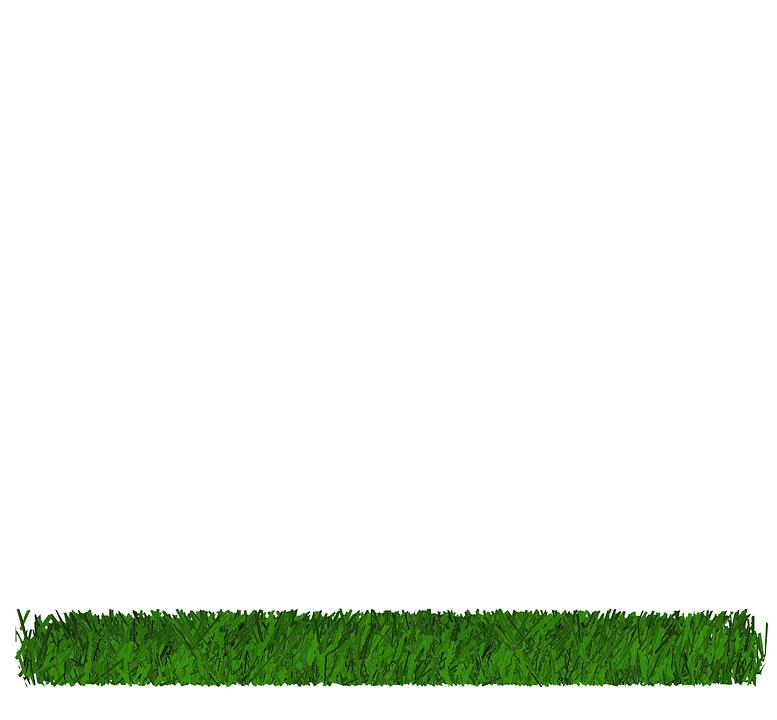 Gras Boden Grun Kostenlose Vektorgrafik Auf Pixabay