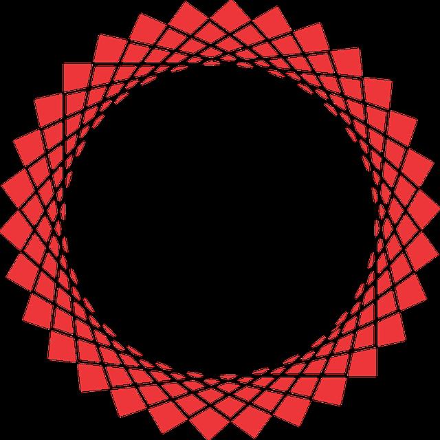 circle shape texture  u00b7 free vector graphic on pixabay