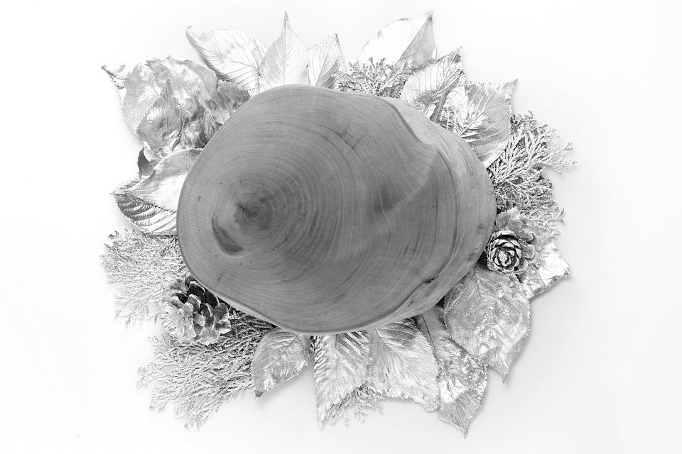 Winter Weihnachten Silber · Kostenloses Foto auf Pixabay