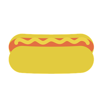 100 Free Hot Dog Food Images Pixabay