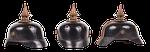 helmet, army, protection