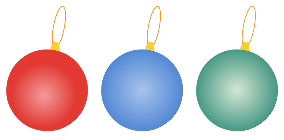 decorations christmas balls merry christmas