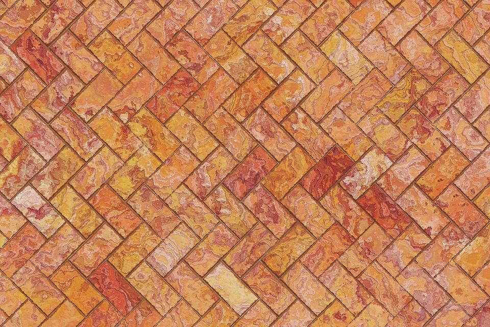 Ladrillo Ladrillos Pared De · Foto gratis en Pixabay