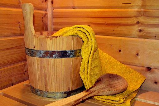 Adding a Sauna Into House Plans