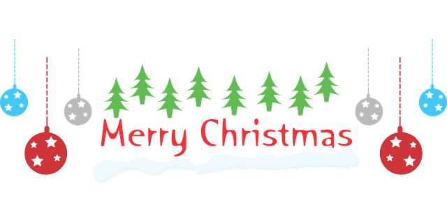 X Mas Design Vector Graphic 183 Free Vector Graphic On Pixabay