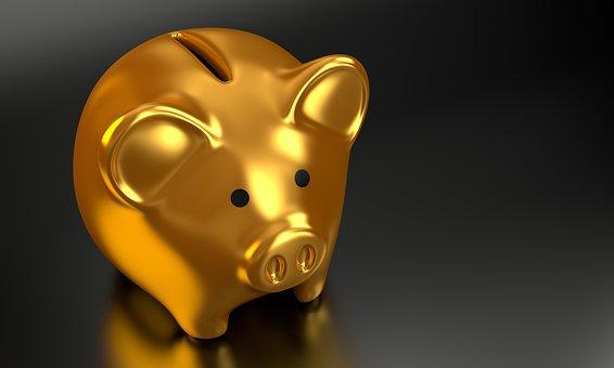Gagner De L'argent Sur Internet : Quelle Attitude Adoptée pour générer des revenus sur le web ?