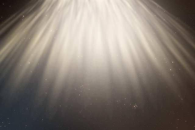 shine rays  u00b7 free photo on pixabay