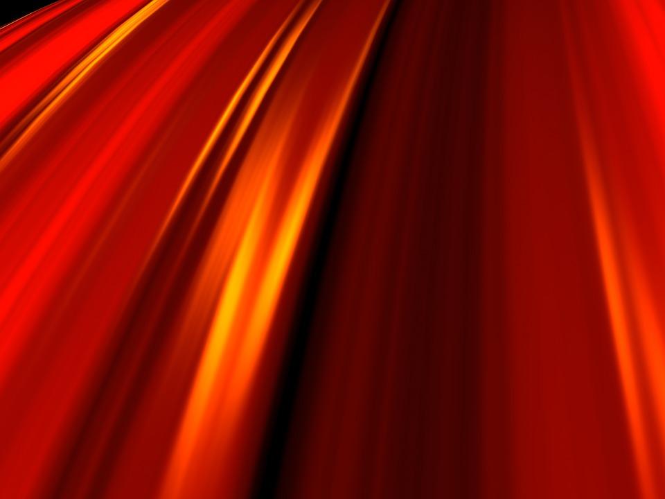 要約, 赤, 行, デザイン, テクスチャ, 背景, 光, 近代的な, 未来の, 技術, 色, 形状