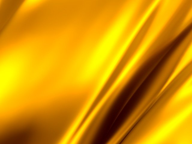 Gold Waving Abstract 183 Free Photo On Pixabay