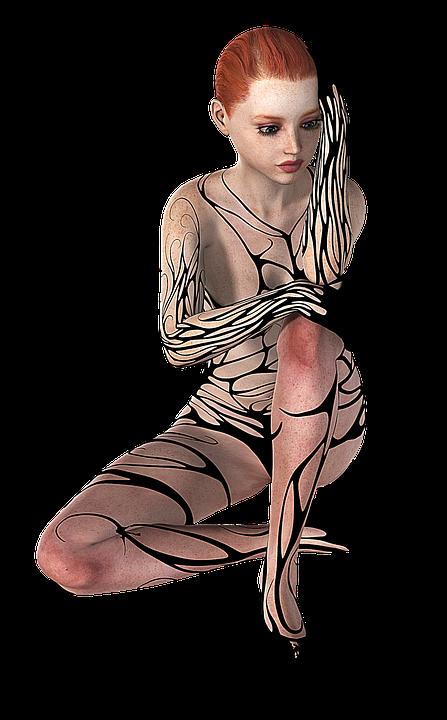 Erotic drawings cartoons free teen