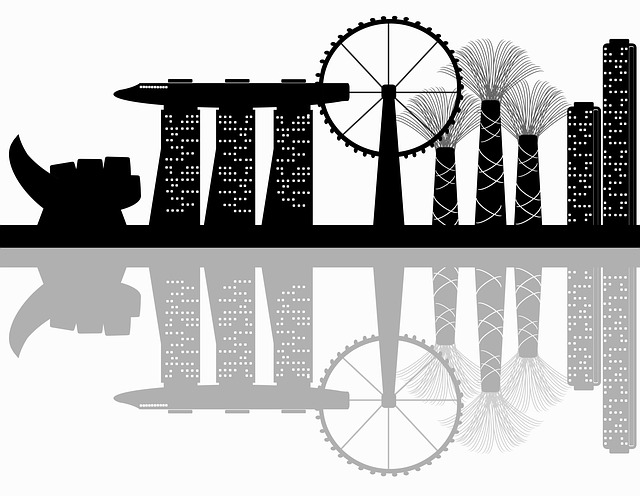 free illustration  marina bay sand  marina bay sands - free image on pixabay