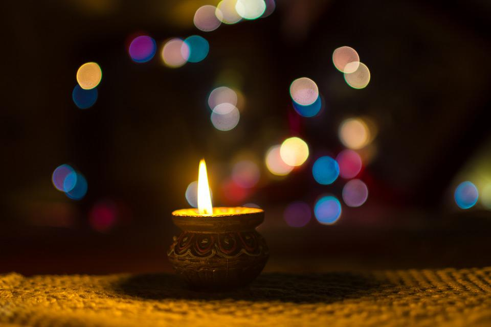 Diwali Diya Lamp · Free photo on Pixabay on diwali clip art, diwali pooja, diwali in dipa, diwali lanterns, diwali diva, diwali graphics, diwali lakshmi, diwali gods, diwali goddess coloring page, diwali decoration ideas, diwali celebration india, diwali festival, diwali lights, diwali aarti thali decoration, diwali celebrations in trinidad and tobago, diwali to learn words, diwali rangoli, diwali animated, diwali fireworks, diwali greetings,