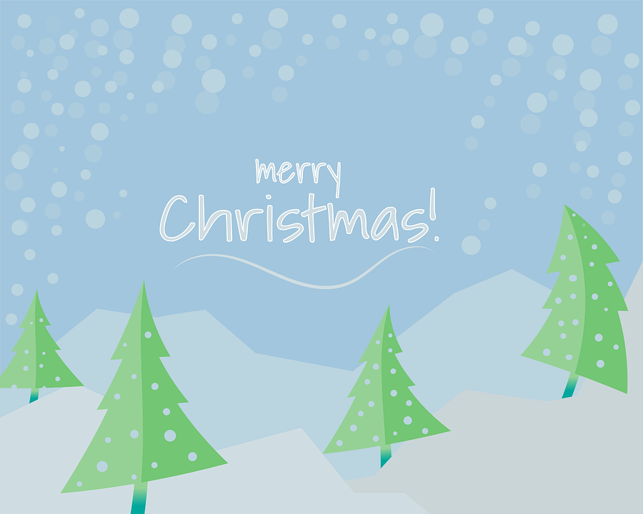 Christmas Wishes Images · Pixabay · Download Free Pictures