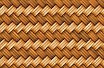 basket, texture