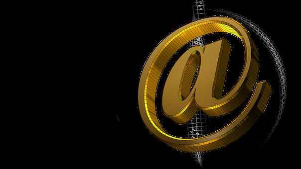 邮件群发模板制作技巧