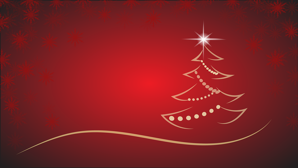 20000 Free Christmas Pictures Images In Hd Pixabay Pixabay
