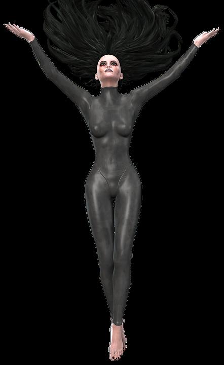 Amateur naked jewish women