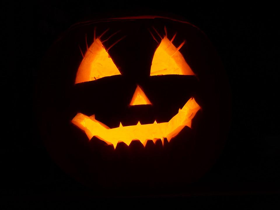 pumpkin images pixabay download free pictures - Download Halloween Pictures Free