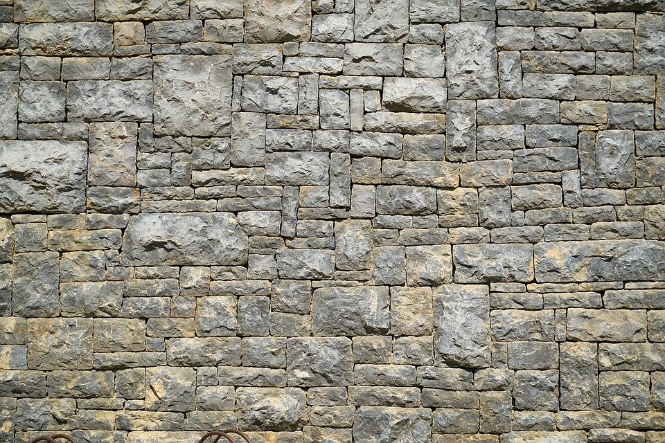 good granito mattone parete pietra kennedy with parete pietra. Black Bedroom Furniture Sets. Home Design Ideas