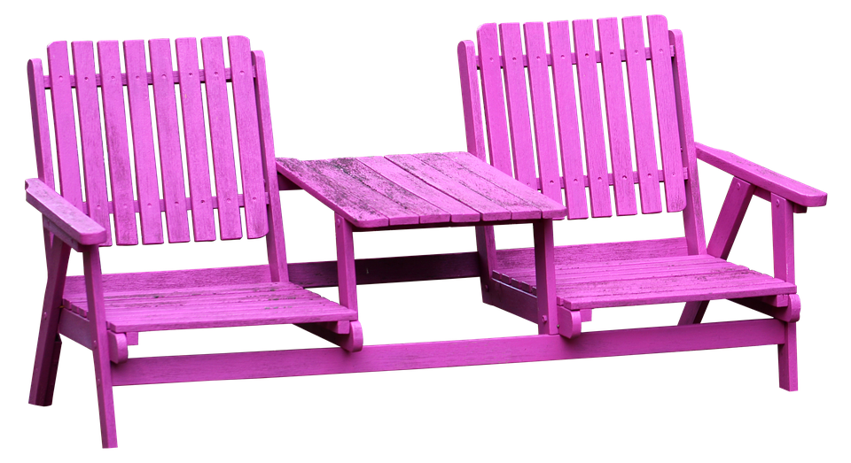 chairs garden chairs seating furniture