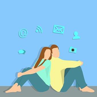 双翼免费邮件群发软件 5.0
