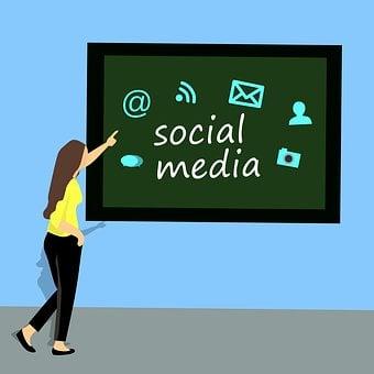 Board, Class, Teacher, Teaching, Course