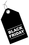 black friday, discounts, discount